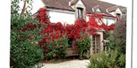 Accommodation Perreux France