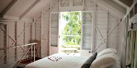 Accommodation Port Douglas Australia