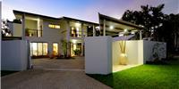 Accommodation Port Douglas Australia