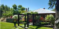 Accommodation Queenstown New Zealand