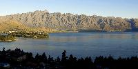 7UP (SevenUp) Queenstown, Sleeps 14 in Luxury, 270 degree Views, 4WD's.