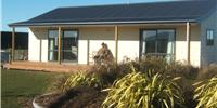 Accommodation Rangiora New Zealand