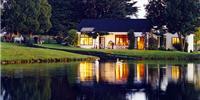 Accommodation Rangitikei New Zealand