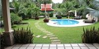 Accommodation Rawai Thailand
