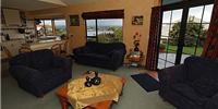 Accommodation Richmond New Zealand