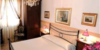 Accommodation Rome Italy