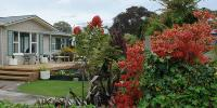 Accommodation Rotorua New Zealand