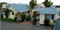 Accommodation Russell New Zealand