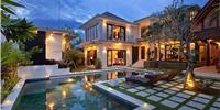 Accommodation Seminyak Indonesia
