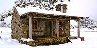 Accommodation Snowy Mountains Australia