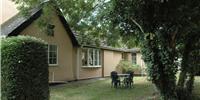 Accommodation Stowmarket United Kingdom