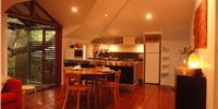 Accommodation Sydney Australia