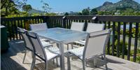 Accommodation Tairua New Zealand