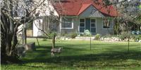 Accommodation Tapawera New Zealand
