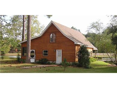 Tifton accommodation