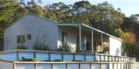Accommodation Toodyay Australia