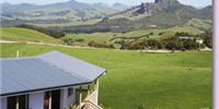 Accommodation Totara North New Zealand