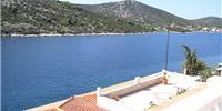 Accommodation Trogir Croatia