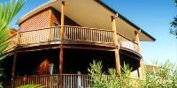 Accommodation Hamilton Island Australia