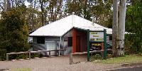 Accommodation Yungaburra Australia