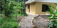 Accommodation Turrialba Costa Rica