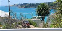 Accommodation Waiheke Island New Zealand