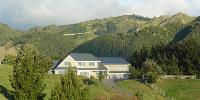 Accommodation Kapiti Coast New Zealand