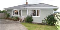 Accommodation West Coast Beaches New Zealand