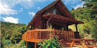 Accommodation Whitianga New Zealand