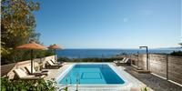 Accommodation Zakynthos Greece