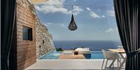 Accommodation Zakynthos Greece