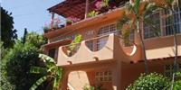 Accommodation Zihuatanejo Mexico