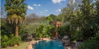 Accommodation Randburg South Africa