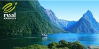 Milford Sound Daytime and Overnight Cruises