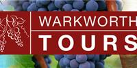Warkworth Tours