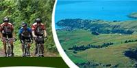 City Cycle Hire and Mountain Bike Adventure Co