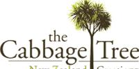 The Cabbage Tree