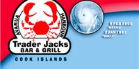 Trader Jack's  Bar and Grill