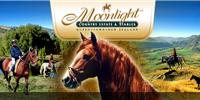 Moonlight Stables Ltd